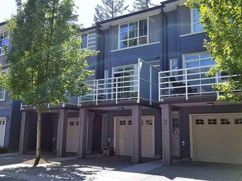 Townhouse for sale in Grandview Surrey, Surrey, South Surrey White Rock, 67 15405 31 Avenue, 262397145 | Realtylink.org