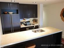 Apartment for sale in Tofino, PG Rural South, 368 Main Street, 460010 | Realtylink.org