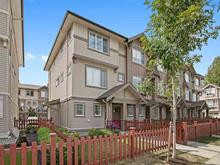 Townhouse for sale in Albion, Maple Ridge, Maple Ridge, 151 10151 240 Street, 262420749 | Realtylink.org