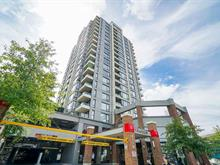 Apartment for sale in Brentwood Park, Burnaby, Burnaby North, 503 4118 Dawson Street, 262420574   Realtylink.org