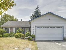 House for sale in King George Corridor, Surrey, South Surrey White Rock, 15484 19 Avenue, 262420137 | Realtylink.org