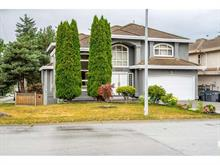 House for sale in Panorama Ridge, Surrey, Surrey, 13607 60a Avenue, 262419515 | Realtylink.org