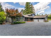 House for sale in County Line Glen Valley, Langley, Langley, 26693 60 Avenue, 262413676 | Realtylink.org