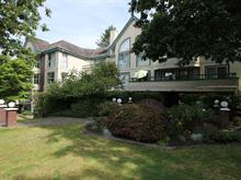 Apartment for sale in Central Park BS, Burnaby, Burnaby South, 203 5656 Halley Avenue, 262420255 | Realtylink.org