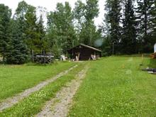 Lot for sale in Burns Lake - Town, Burns Lake, Burns Lake, 396 Carroll Street, 262420095 | Realtylink.org