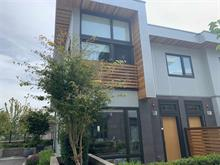 Townhouse for sale in Oakridge VW, Vancouver, Vancouver West, 6028 Oak Street, 262420528 | Realtylink.org