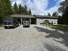 House for sale in Bouchie Lake, Quesnel, 1569 Patchett Road, 262420277   Realtylink.org