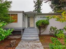House for sale in Nanaimo, South Surrey White Rock, 1250 Townsite Road, 460050 | Realtylink.org