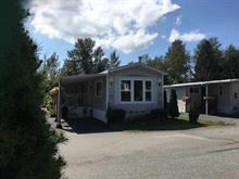 Manufactured Home for sale in Chilliwack River Valley, Sardis, Sardis, 75 46484 Chilliwack Lake Road, 262420367 | Realtylink.org