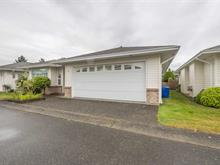Townhouse for sale in Chilliwack E Young-Yale, Chilliwack, Chilliwack, 11 9420 Woodbine Street, 262420149   Realtylink.org