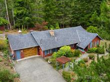 House for sale in Courtenay, Pemberton, 4337 Briardale Road, 460044 | Realtylink.org