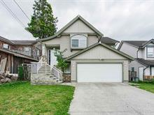 House for sale in Mission BC, Mission, Mission, 33072 7th Avenue, 262420361   Realtylink.org