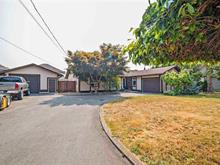 House for sale in Mission BC, Mission, Mission, 32590 Egglestone Avenue, 262419224 | Realtylink.org