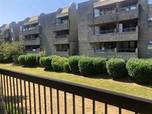 Apartment for sale in Brighouse, Richmond, Richmond, 118 8511 Westminster Highway, 262420650   Realtylink.org