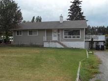 House for sale in Williams Lake - City, Williams Lake, Williams Lake, 717 N 10th Avenue, 262420395 | Realtylink.org