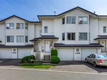 Townhouse for sale in Vedder S Watson-Promontory, Sardis, Sardis, 12 5904 Vedder Road, 262420243 | Realtylink.org