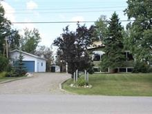 House for sale in Fort St. John - Rural E 100th, Fort St. John, Fort St. John, 5986 Jade Road, 262385971 | Realtylink.org