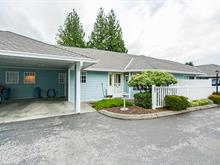 Townhouse for sale in Abbotsford East, Abbotsford, Abbotsford, 27 3292 Vernon Terrace, 262420328   Realtylink.org