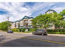 Apartment for sale in Langley City, Langley, Langley, 109 20727 Douglas Crescent, 262420047 | Realtylink.org