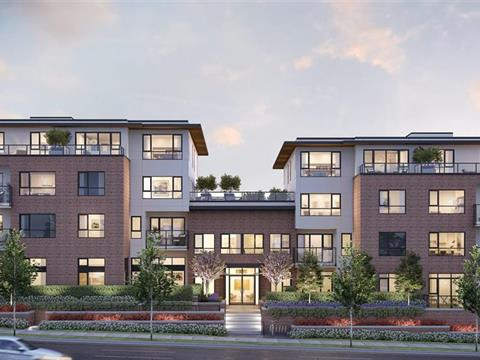 Apartment for sale in Marpole, Vancouver, Vancouver West, 201 7828 Granville Street, 262420329 | Realtylink.org