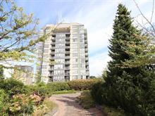 Apartment for sale in Brighouse South, Richmond, Richmond, 708 8180 Granville Avenue, 262420418   Realtylink.org