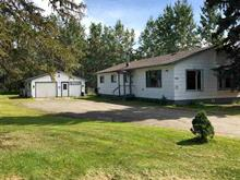 Manufactured Home for sale in Pineview, Prince George, PG Rural South, 7910 Sunhill Road, 262420399 | Realtylink.org