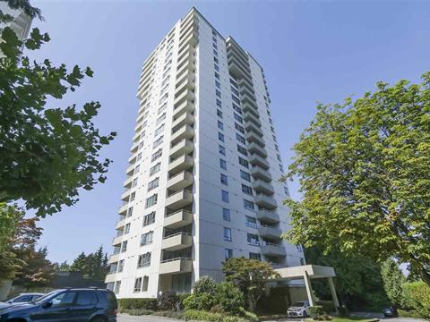 Apartment for sale in Central Park BS, Burnaby, Burnaby South, 1702 4160 Sardis Street, 262419004 | Realtylink.org
