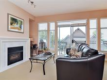 Townhouse for sale in Citadel PQ, Port Coquitlam, Port Coquitlam, 16 910 Fort Fraser Rise, 262419883 | Realtylink.org