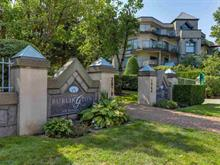 Apartment for sale in North Coquitlam, Coquitlam, Coquitlam, 311 2978 Burlington Drive, 262420343   Realtylink.org
