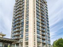 Apartment for sale in North Coquitlam, Coquitlam, Coquitlam, 1804 2959 Glen Drive, 262420199   Realtylink.org