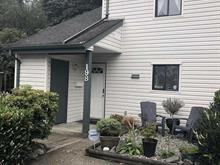 Townhouse for sale in East Newton, Surrey, Surrey, 198 13640 67 Avenue, 262420239 | Realtylink.org