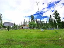 House for sale in Horsefly, Williams Lake, 1660 Deerhorn Forest Service Road, 262402179 | Realtylink.org