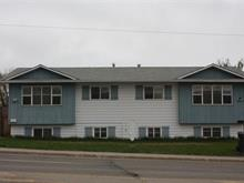 Multiplex for sale in Fort St. John - City SE, Fort St. John, Fort St. John, 8615 93 Avenue, 262369897 | Realtylink.org