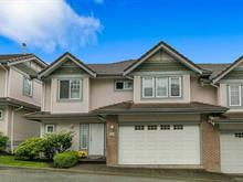 Townhouse for sale in Westwood Plateau, Coquitlam, Coquitlam, 36 1751 Paddock Drive, 262380492 | Realtylink.org