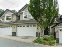 Townhouse for sale in Abbotsford East, Abbotsford, Abbotsford, 3 36260 McKee Road, 262420204   Realtylink.org