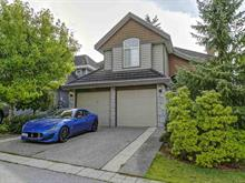 House for sale in Westwood Plateau, Coquitlam, Coquitlam, 3185 Caulfield Ridge, 262420660   Realtylink.org