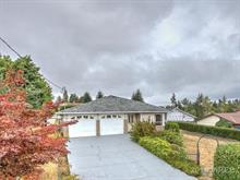 House for sale in Saltair, North Surrey, 10856 Grandview Road, 460055 | Realtylink.org