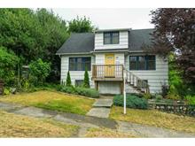 House for sale in West End NW, New Westminster, New Westminster, 733 Thirteenth Street, 262415953   Realtylink.org