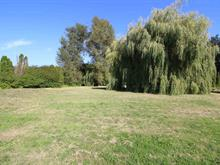Other Property for sale in Hazelmere, Surrey, South Surrey White Rock, 3085 184 Street, 262420751 | Realtylink.org