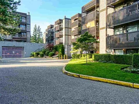 Apartment for sale in Whalley, Surrey, North Surrey, 406 9672 134 Street, 262412882 | Realtylink.org