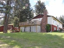 House for sale in Forest Grove, 100 Mile House, 6454 Lynx Road, 262399433 | Realtylink.org