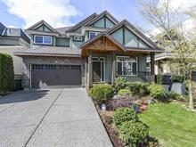 House for sale in Willoughby Heights, Langley, Langley, 8181 211 Street, 262420563 | Realtylink.org