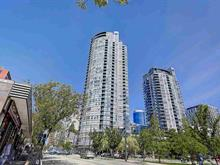Apartment for sale in Downtown VW, Vancouver, Vancouver West, 2206 1199 Seymour Street, 262417492 | Realtylink.org