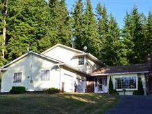 House for sale in Whonnock, Maple Ridge, Maple Ridge, 11680 272 Street, 262416220 | Realtylink.org