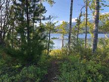 Recreational Property for sale in Fort St. James - Rural, Fort St. James, Fort St. James, Lot 12 Takla Lake, 262418852 | Realtylink.org