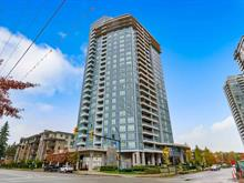 Apartment for sale in New Horizons, Coquitlam, Coquitlam, 503 3093 Windsor Gate, 262420739 | Realtylink.org