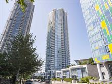 Apartment for sale in Brentwood Park, Burnaby, Burnaby North, 3308 1788 Gilmore Avenue, 262420932   Realtylink.org