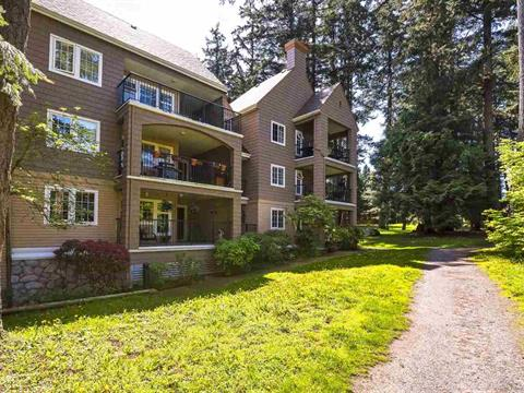 Apartment for sale in Cliff Drive, Delta, Tsawwassen, 202 5518 14 Avenue, 262419459 | Realtylink.org