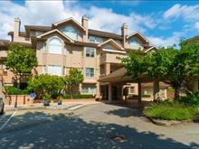 Apartment for sale in Brighouse South, Richmond, Richmond, 108 7600 Moffatt Road, 262421027 | Realtylink.org