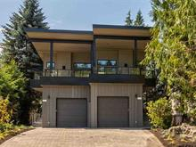 1/2 Duplex for sale in Whistler Creek, Whistler, Whistler, 2040 Karen Crescent, 262420666 | Realtylink.org